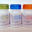GreyCell announces new products, TriSTILL™ and ProCalm™